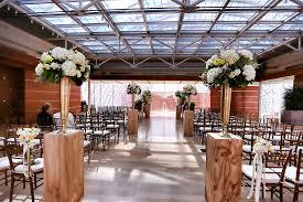 wedding center kimmel center wedding labbancz photography