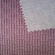 Corduroy Upholstery Fabric Online China Sofa Upholstery Fabric Suppliers Sofa Upholstery Fabric