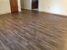 flooring pergo xp rustic espresso oak mm x in wide