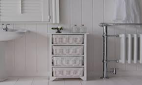 Wicker Bathroom Storage by Above Toilet Shelf Tags Bathroom Storage Cabinet Over Toilet