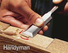 top 10 woodworking tips woodworking blade and wood working
