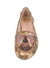 House Of Harlow 1960 Beaded 110 Best Shoes I U0027ve Designed Images On Pinterest Shoe Footwear