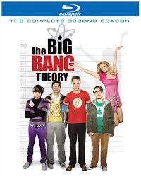 big bang theory floor plan amazon com the big bang theory season 2 blu ray johnny