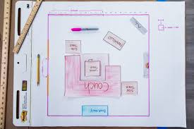 Design A Bedroom Planner How To Create A 2d Room Planner Home U0026 Family Hallmark Channel