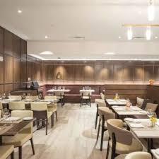 boerum hill restaurants opentable