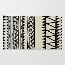 Pop Art Rugs Creativity Underfoot 10 Modern Area Rugs Design Milk