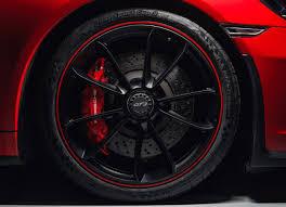 new porsche 911 gt3 new porsche 911 gt3 2018 specs release date price 2018 auto review