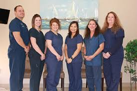 Comfort Family Dentistry Your Local Groesbeck Dentist Limestone Family Dental