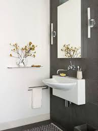 Narrow Bathroom Sinks And Vanities by 39 Best Sink Vanities Images On Pinterest Bathroom Ideas Modern