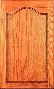 Oak Cabinet Doors Cabinet Doors Unfinished Flat Panel Unfinished Oak Cabinet Doors