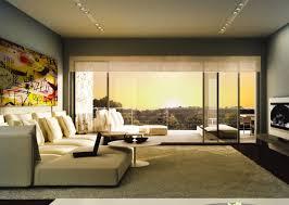 raumdesign ideen wohnzimmer raumdesign wohnzimmer raumdesign wohnzimmer ziakia wohnzimmer