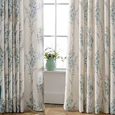 nice curtains for living room blue sage curtains living room drapes anady 2 panel beautiful