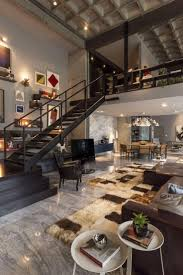 Loft Ideas by Home Design 93 Appealing Loft Ideas For Homess