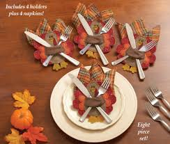 homemade thanksgiving decorations photos page 4