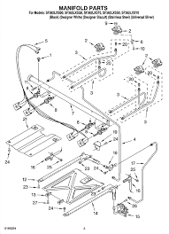 wiring diagram for whirlpool dryer u2013 the wiring diagram