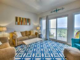 topsl the summit vacation rental vrbo 210349 3 br view all available properties gibson beach rentals florida
