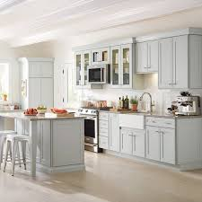 martha stewart kitchen island these new cabinets will make your kitchen more efficient martha