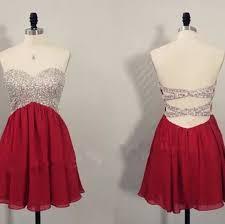 best 25 dresses for winter ideas on pinterest fall fashion