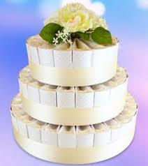wedding cake boxes for guests 1000 images about favor box mesmerizing wedding cake box favors