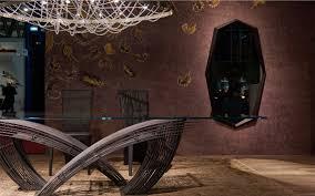 5 Interior Design Trends For 2017 Inspirations Check Out The Top 5 Interior Design Trends For 2017 Arighi Bianchi