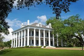 plantation style homes plantation style homes mtc home design distinctive plantation