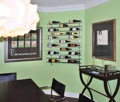 36 best reserve wine rack images on pinterest racking system