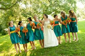 teal bridesmaid dresses with cowboy boots dresses trend