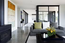 home design ideas nz lifestyle home design lifestyle home designs nz home design ideas