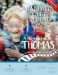 spirit halloween lawrence ks baldwin city living spring summer 2016 by sunflower publishing issuu
