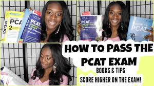 Pcat Essay Samples Pharmacy Series Score High On The Pcat Pharmacy