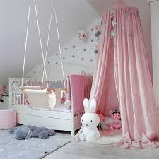 tente chambre 2017 tente lit compensation palais enfants chambre lit rideau