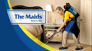 Area Rug Cleaning Portland by Carpet Cleaners Portland Maine The Maids Of Portland Me Youtube