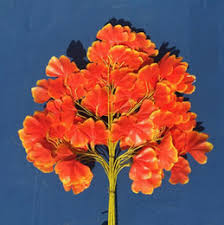 artificial trees leaves nz buy new artificial trees leaves