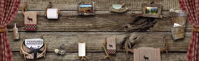 bone collector home decor european mount kit antler home decor mountain mike u0027s