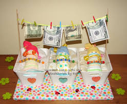 baby shower gifts best baby shower gifts ba gifts for gift ideas for newborn