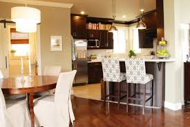 kitchen island chairs with backs enthralling kitchen island height bar of wooden bar height stools