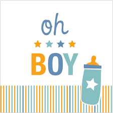baby boy baby shower oh boy baby shower collection i heart to party