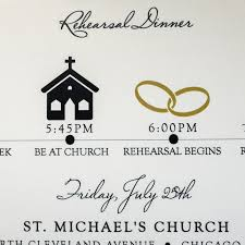 rehearsal dinner invitations rehearsal dinner invitations chic shab design