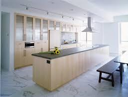 meuble de cuisine le bon coin meuble de cuisine le bon coin meuble cuisine coin meuble cuisine