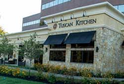 tuscan kitchen burlington tuscan kitchen and tuscan market opens in burlington bostoniano info