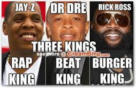 Rap God Meme - king of rap genius