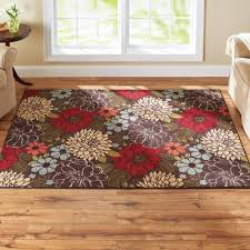 accessories 20 amazing pictures faux fur rugs models faux fur rug