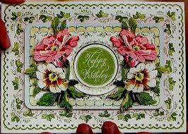 Anna Griffin Card Making - best 2135 anna griffin images on pinterest diy and crafts card