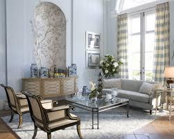 Living Room Wooden Center Table Pale Blue Living Room Ideas Best Modern Interior Design Ideas