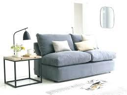 Sleeper Sofa Storage Armless Sleeper Sofa Fancy Sleeper Chairs And Sofas For Armless