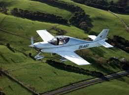 ct light sport aircraft light sport for 2015 plane pilot magazine