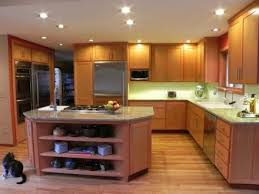 Sears Kitchen Remodel - Sears kitchen cabinets