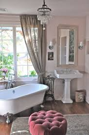 farrow and bathroom ideas 98 best paint and wallpaper images on paint colours