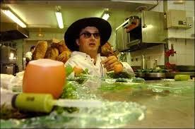 et cuisine marc veyrat le chef marc veyrat cesse activité pour raisons de santé