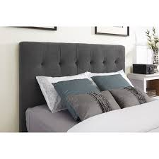 perfect cheap queen headboard and footboard 30 for your headboard